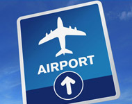 airport-transfer