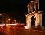 athens-city-tours