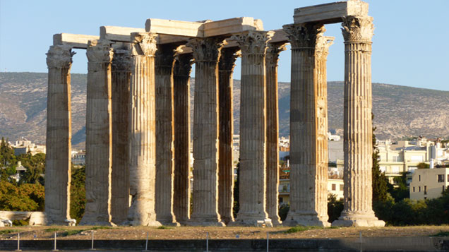 In-the-footsteps-of-ancient-athenians-2
