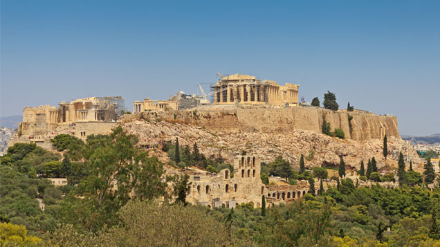 In-the-footsteps-of-ancient-athenians-3