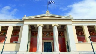 a-quick-view-of-athens-taxi-tour