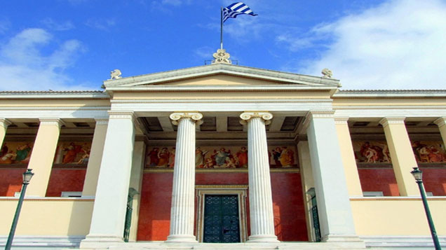 a-quick-view-of-athens-taxi-tour-1