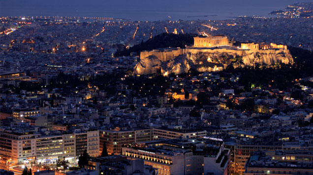 a-quick-view-of-athens-taxi-tour-2