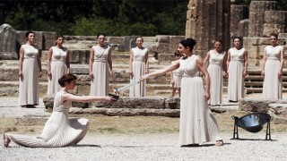 ancient-olympia-taxi-tour