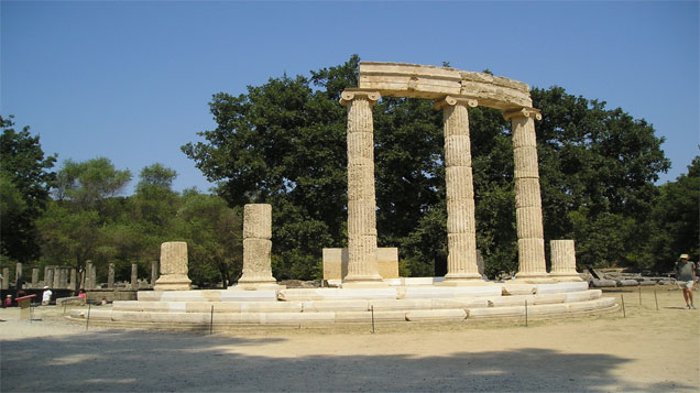 ancient-olympia-taxi-tour-2