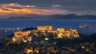 athens-taxi-city-tours