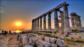 athens-taxi-private-tours