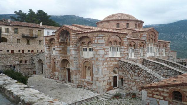 delphi-arachova-st-loukas-monastery-taxi-tour-3