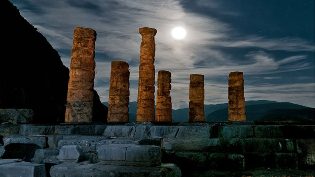 delphi-arachova-st-loukas-monastery-taxi-tour-1