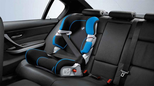 Transfer of children in child seats | AthensWebTaxi.gr